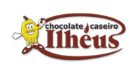 Chocolate Caseiro Ilhéus