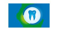 Centro Odontológico de Ilhéus
