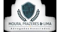 Moura, Prazeres e Lima Advogados Associados