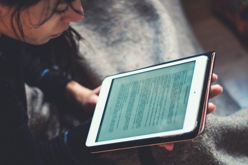 Como estudar online em 6 dicas